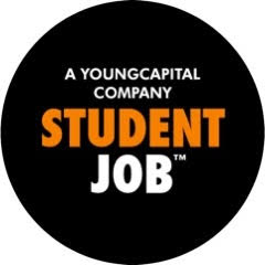 Studentjob.at